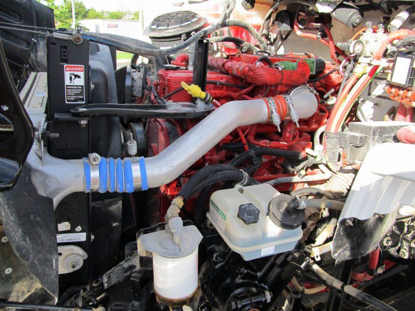 buy fuel trucks