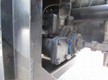 fuel transport trucks for sale