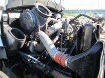 used heating oil trucks