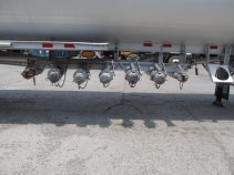 used tanker trailers for sale