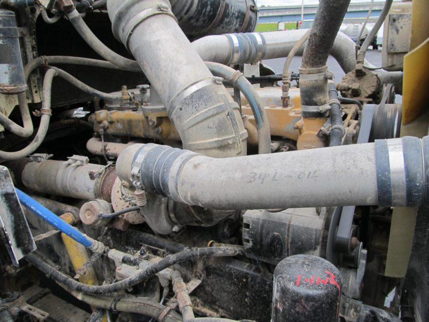 buy oil trucks
