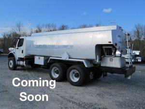 buy lube oil trucks
