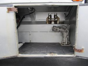 used bobtail truck for sale