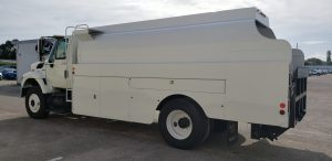 buy used fuel trucks for sale