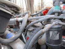 buy fuel transport truck
