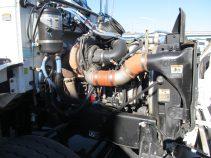 buy lube oil truck