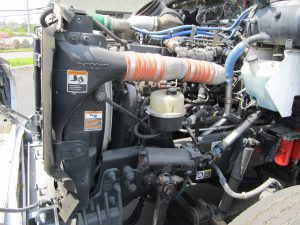 used heating oil trucks for sale