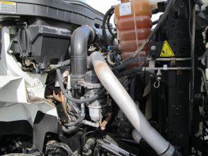 buy used oil trucks