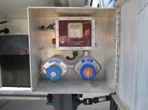 used tank trucks for sale