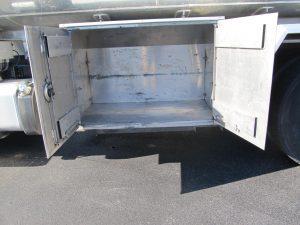 buy used lube oil truck