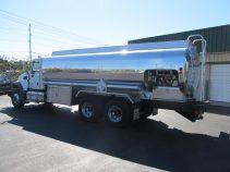 buy used tanker truck