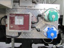 heating oil trucks for sale