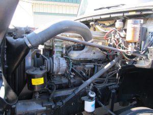buy petroleum tank trucks