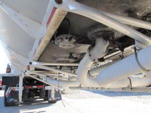 used aluminum trailer for sale
