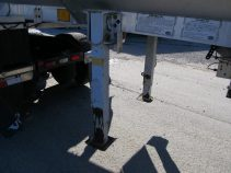 aluminum trailers for sale