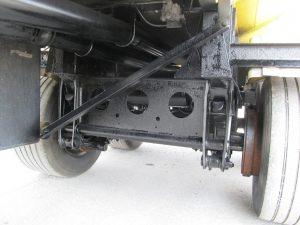 buy used tank trailer