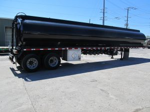 buy tanker trailer