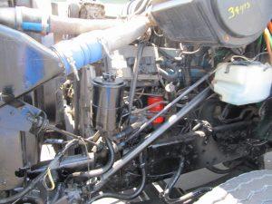 fuel transport truck for sale