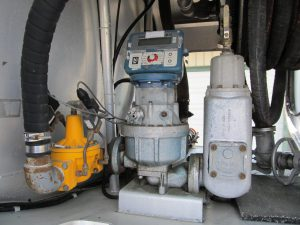 heating oil truck for sale