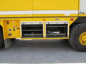 buy fire truck