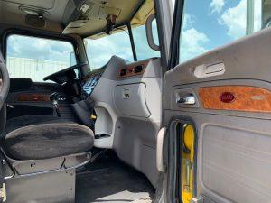 used petroleum truck