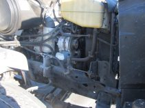 used waste oil trucks for sale