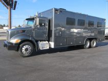 used command center for sale