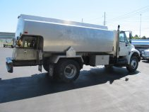 used petroleum truck for sale 071862