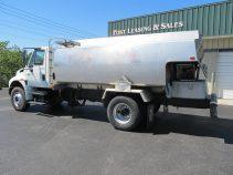 used petroleum trucks 071862