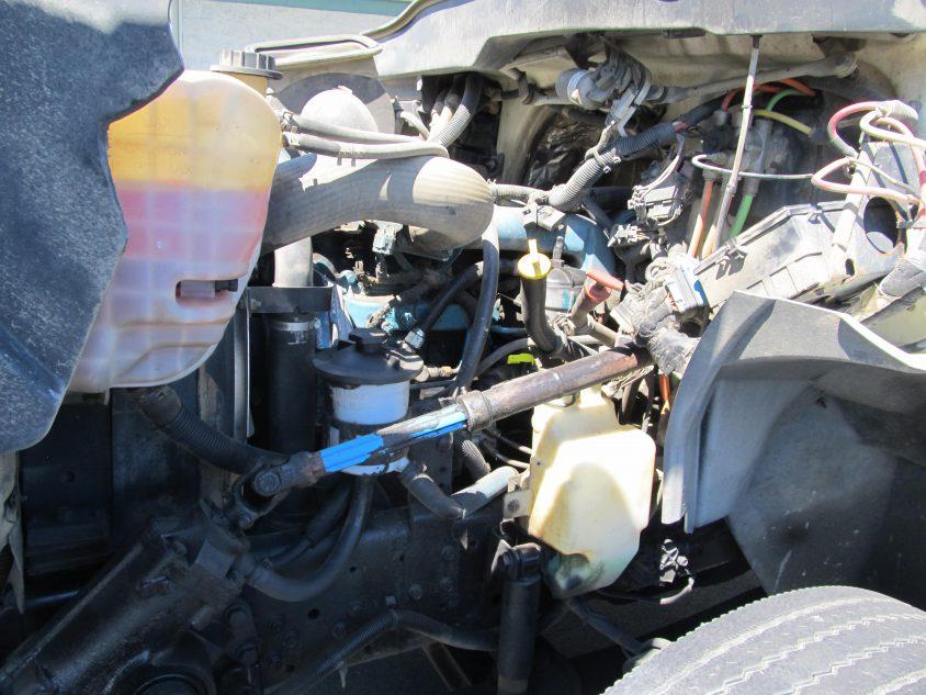 buy used oil trucks 071862