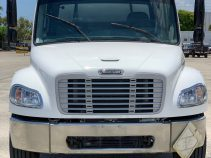 fuel delivery truck for sale