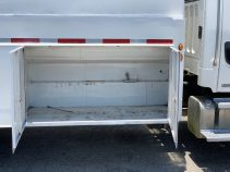 buy used fuel delivery truck