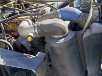 buy used petroleum trucks
