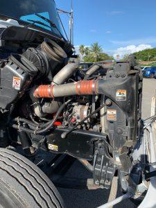 used lube oil trucks for sale