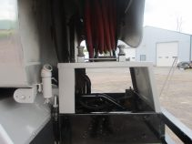 tank truck for sale