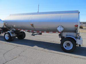 buy fuel tank