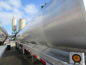 buy tanker trailer