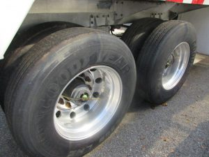 buy tanker trailers